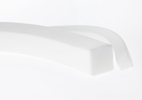 FDA silicone sponge