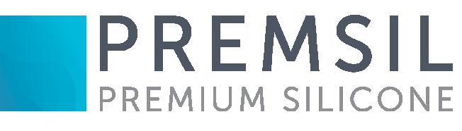 Premium Silicone Sponge Ltd